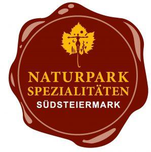 NaturparkSpezialitäten klein