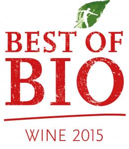 Best of Bio 2015