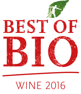 Best of Bio 2016
